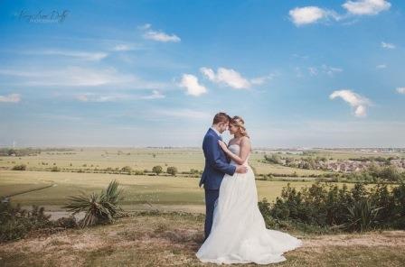 East Sussex Wedding Venue Katie and Ben's amazing Wedding