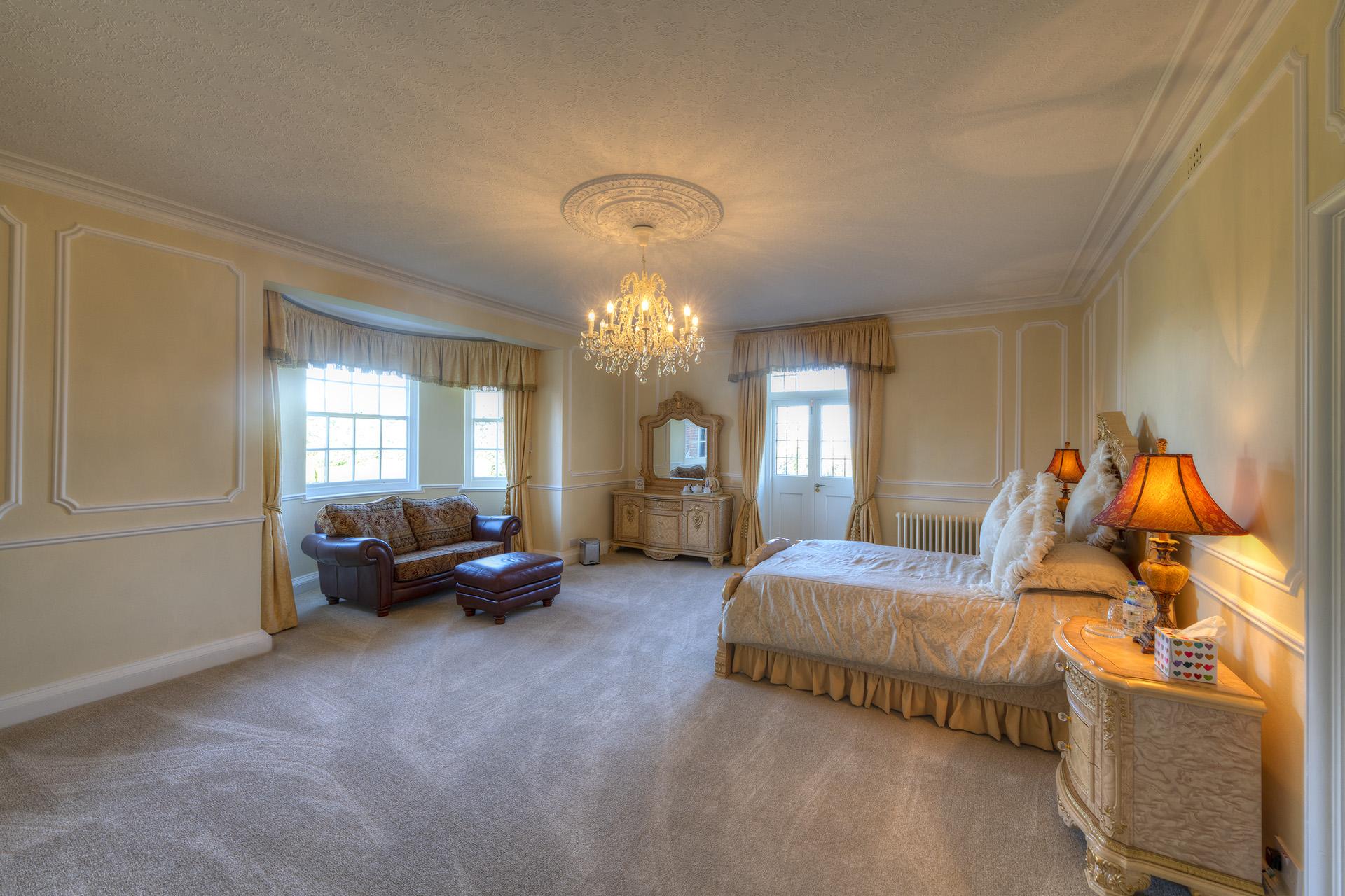 Bridal suite east sussex wedding venue